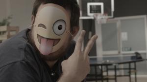 Emoji Mask Tongue Out.Still003