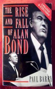 Alan Bond