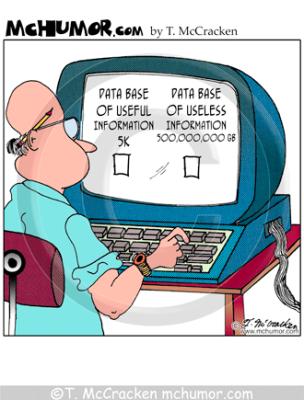 big-data-cartoon.gif