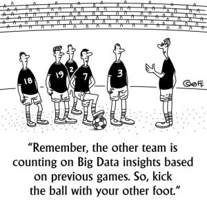 Big-Data-Piada10