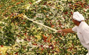 rakingbigsalad