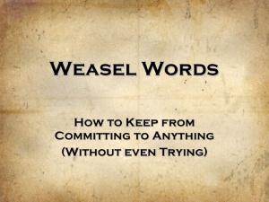 weasel-words-1-728