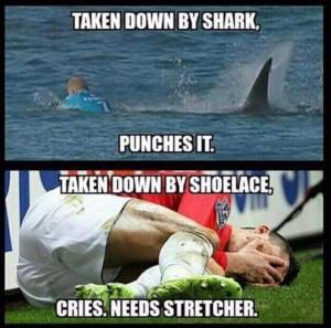shark-meme-mick-fanning11-707x700