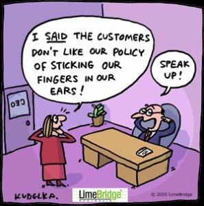 listening_joke