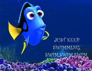 dory_just_keep_swimming