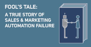 True-Story-Sales-Marketing-Failure