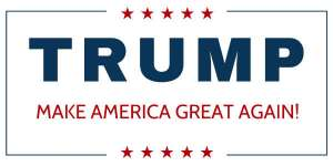 trump-make-america-great-again-white-2-_6022